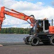 Hitachi 145W-3